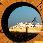 Essaouira-Fortress,-Morocco