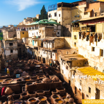 visit-our-trip-Natural-traditional-tannery-in-Fez—Morocco.